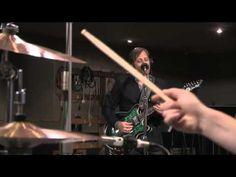 """Turn Blue"" - The Black Keys - Live At The BBC 2014"