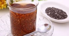 Chia Seeds, A Popular Superfood - Healthy Food Raw Diets Salvia Hispanica, Health Diet, Health And Wellness, Healthy Habits, Healthy Recipes, Chia Benefits, Creme Anti Age, Chia Pet, Jus D'orange