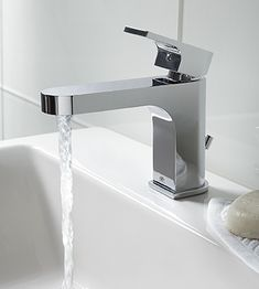 92 Best Bathroom Faucetry Images In 2019 Bathroom Faucets Faucets