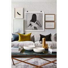 European elegance. Best design details. via Polyvore featuring accessories