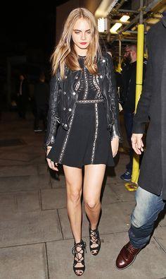 8+Secrets+to+Dressing+Like+a+British+Girl+via+@WhoWhatWearAU