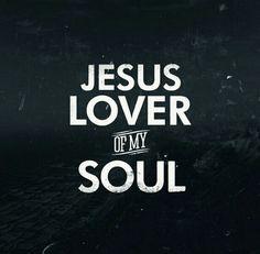 Jesus  wordn