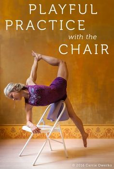 300 best chair yoga images in 2020  chair yoga yoga