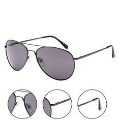 5ca660a31230 MLC Eyewear Ultra Light Weight Sport Aviator Sunglasses UV400