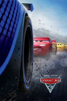 Cars Movie Poster Cars Pinterest Cars Full Movie Online