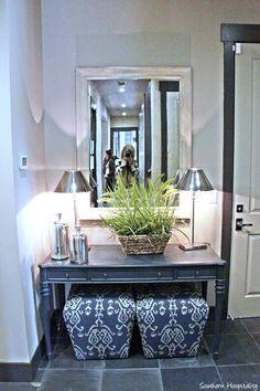 hgtv dream home 2014 Living Room Plan, Home And Living, Hgtv Dream Homes, Barbie Dream House, Just Dream, Creative Decor, Sweet Home, House Design, Entryway