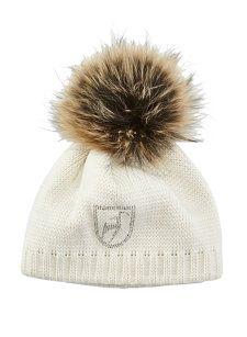 womens beanie knit hat