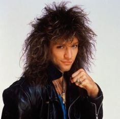 Strange Poof Bangs And 80S Hairstyles On Pinterest Hairstyle Inspiration Daily Dogsangcom