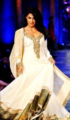 Chitrangada Singh #Bollywood #Fashion