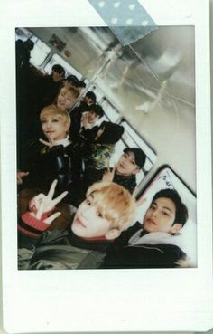 Seventeen Going Seventeen, Seventeen Album, Mingyu Seventeen, Woozi, Jeonghan, Seventeen Wallpapers, Iconic Photos, Coming Of Age, Seungkwan