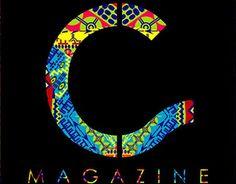 Bmw Logo, Magazine Art, Working On Myself, New Work, Behance, Symbols, Letters, Logos, Gallery