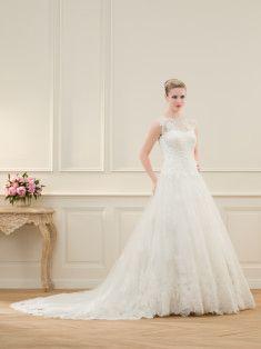 Wedding dresses Pronuptia