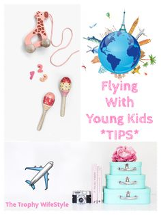 Family Vacation Ideas Vacation Ideas Usa Tips Travel With Kids, Family Travel, Time Travel, Travel Tips, Travel Ideas, Flying With Kids, Homemade 3d Printer, Best Blogs, Parenting Hacks