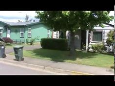 #Foreclosure for sale 285 S 52ND ST Springfield Oregon #bank #Foreclosur...