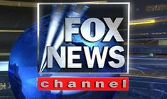 Fox News dominates cable news ratings. Look who's a distant third