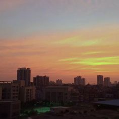 #home #dawn  1