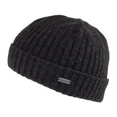 380834b0f4a Kangol - Buy Kangol Hats   Caps online