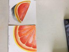 Fruit 5/5/16