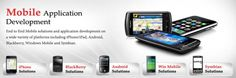 TOP custom mobile application development company ✔ mobile developers ✔ Native mobile apps for iOS and Android ✔ Cross-platform app development services Game Development Company, Mobile App Development Companies, Mobile Application Development, Software Development, Android Developer, Best Mobile, 10 Mobile, Android Apps, A Team