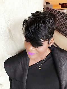 AS WE PROCEED!!!!!... KENNY COLE SALON #30yearsinthemaking #est1987 Dallas