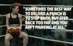 Million-Dollar-Baby-Quote