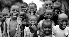 South Africa Smiles