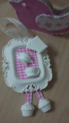 #kokulutaş #çerçeve #kokukutaşpano #frame #vintage #homedecoration #sweetkitchen #magnet #handmade #elyapımı #rengarenktuhafiye #handcraft