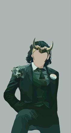 Marvel Avengers Movies, Marvel Fan Art, Marvel Films, Loki Marvel, Disney Marvel, Marvel Funny, Marvel Cinematic, Loki Tv, Thor