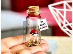 Excited to share the latest addition to my shop: Anniversary Gift Foy Boyfriend Pokemon MY BESY CATCH Personalized Boyfriend Gift men Valentine for Him Pikachu Girlfriend Lesbian Cute Gift Valentines Gifts For Boyfriend, Gifts For Your Girlfriend, Boyfriend Birthday, Boyfriend Gifts, Boyfriend Ideas, Valentine Gifts, Cute Anniversary Gifts, Boyfriend Anniversary Gifts, Lesbian Gifts