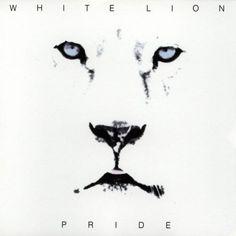 Amazon.com: Pride: Music