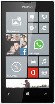 Get 22% OFF ON Nokia Lumia 520.