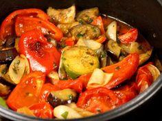 Salad Recipes, Diet Recipes, Cooking Recipes, Healthy Recipes, Healthy Food, My Favorite Food, Favorite Recipes, Romanian Food, Romanian Recipes