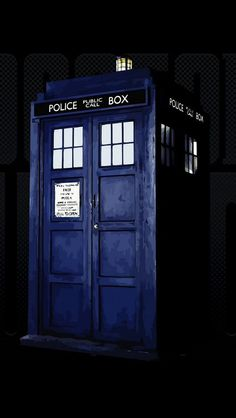 majestic dr who tardis door decal. Doctor Who iPhone 5 Wallpaper background HOLD UP THAT COAT SEEMS A LITTLE LONG FOR