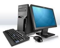 Discover the full range of computer parts printers, keyboards, mice, speakers and headsets at great prices. Advantage Computing is one of a leading company which offer fabulous range of computer peripherals UK and accessories from all the top-name brands and at very affordable prices. For more information visit: advantagecomputing.co.uk.