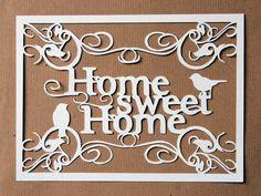 #memories #home #design #family #sheetstreet