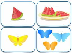 Speech Language Therapy, Speech And Language, Speech Therapy, Plural Y Singular, Plurals Worksheets, Working With Children, Pre School, Special Education, Games For Kids