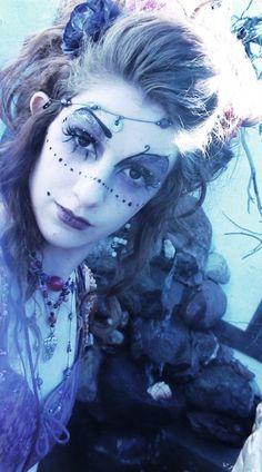 fairy costume | Tumblr