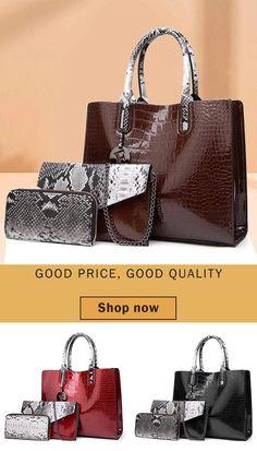 Shop Now, Crossbody Bag, Shoulder Bag, Chic, Stuff To Buy, Bags, Shopping, Shabby Chic, Handbags