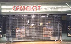 anyone remember camelot music store? I do, it was on the upper level of the Galleria mall, right next to Boscov's.brings back so many memories! Good Old Times, The Good Old Days, Life Moves Pretty Fast, Mall Stores, Smells Like Teen Spirit, 90s Nostalgia, Favorite Pastime, Music Store, Memphis