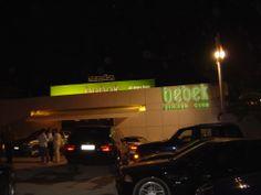 Bebek Dinner Club - Athens.Greece