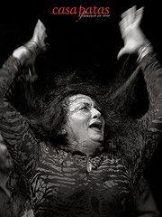 La-Farruca-1119 (Casa Patas) Tags: madrid en espaa bar musical casa Espagne foto direct restaurante patas musica espagne flamenco vivo flamenca directo taberna bailaora tablao farruca farruco