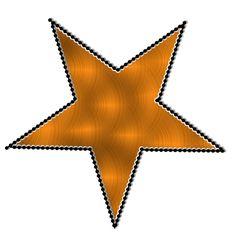 retro star 3 retro clipart etc pinterest star clipart retro rh pinterest co uk Blue Star Clip Art Silver Star Clip Art