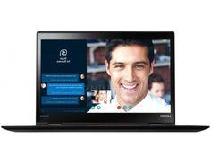 Ультрабук Lenovo ThinkPad X1 Carbon 4 (14.0 Ips (LED)/ Core i7 6600U 2600MHz/ 16384Mb/ Ssd 1000Gb/ Intel Hd Graphics 520 64Mb) Ms Windows 10 Professional (64-bit) [20FCS28X00]
