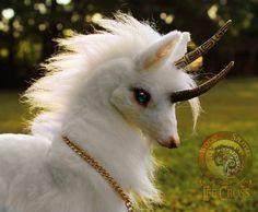 Wood Splitter Lee unicorn