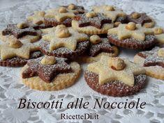 Italian Cookies, Italian Desserts, Italian Recipes, Biscotti Cookies, Biscotti Recipe, Biscuits, Cookie Tray, Celebration Cakes, Relleno