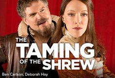 The Taming of the Shrew, 2015