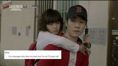 Reply 1994 cr. suzyonlyhope