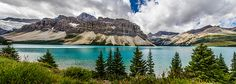 Canadian Rockies Canadian Rockies, Explore, Mountains, Nature, Travel, Naturaleza, Viajes, Exploring, Trips