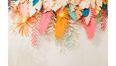Andy Festival, le rendez-vous arty dédié au mariage revient à Paris http://www.vogue.fr/mariage/adresses/diaporama/andy-festival-le-rendez-vous-arty-ddi-au-mariage-revient-paris/23452#andy-festival-le-rendez-vous-arty-ddi-au-mariage-revient-paris-6