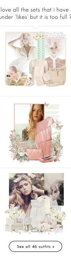 """""""I love all the sets that i have it under 'likes' but it is too full ♥"""" by panem ❤ liked on Polyvore featuring Munro American, Chloé, philosophy, Michael Kors, Crate and Barrel, Anthropologie, Wolford, American Eagle Outfitters, Azzaro and Nina Campbell"""